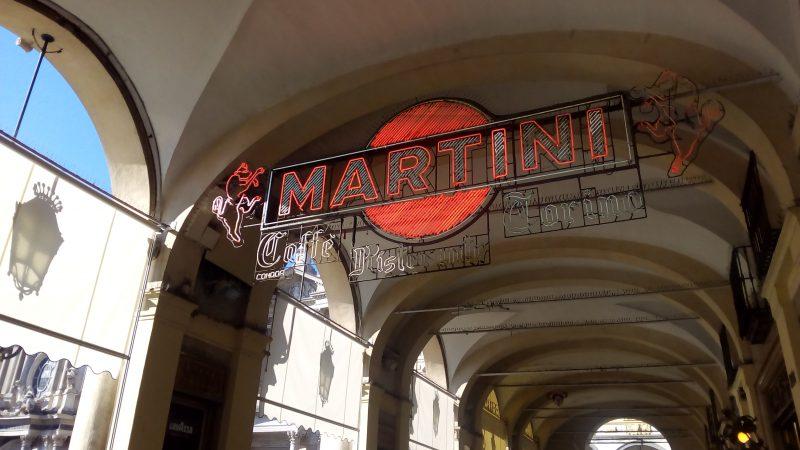 Dove fare aperitivo a Torino
