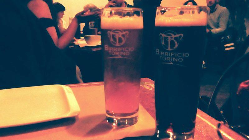 Tra i migliori birrifici artigianali a Torino, il birrificio Torino