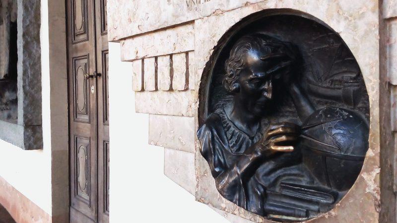 Cose particolari da vedere a Torino