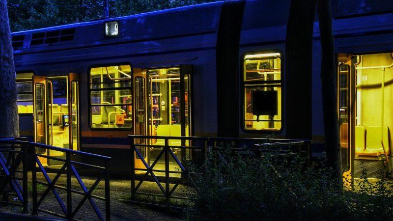 Muoversi a Torino con i mezzi pubblici. Incluso il tram