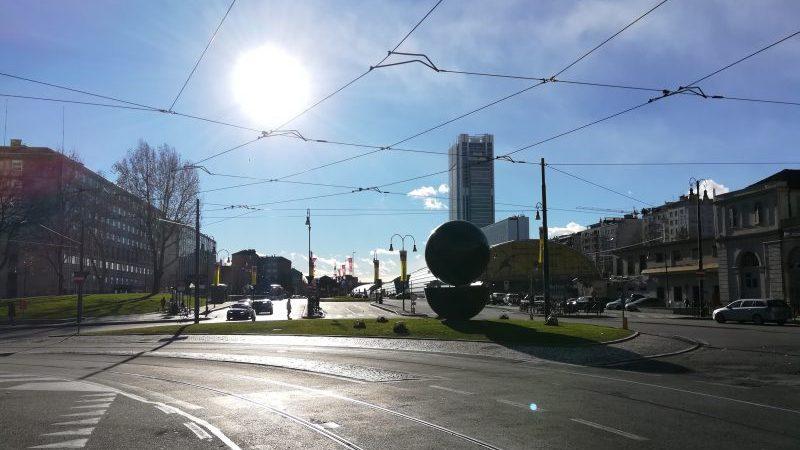 Visitare Torino spendendo poco