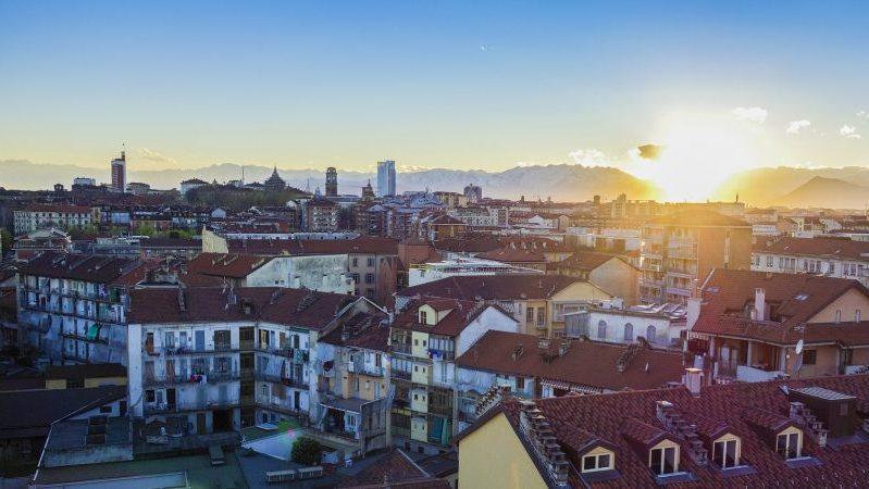come comprare casa a Torino, e come non comprare casa a Torino
